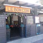 Photo of Le Bon Coin