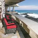 Best Bar Location In Kona