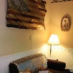 Americana Room