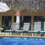 Hotel Esperanza Foto