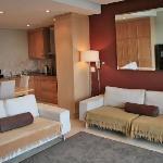 One Bedroom Classic