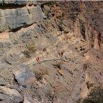Jabal Shams Resort
