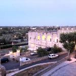 Photo of Al Convento PinchPinch
