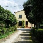 Photo of Agriturismo Osteria Vecchia