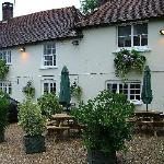 Foresters Arms - Graffham