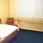 Zimmer 333