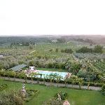 Photo of Villa Marcellini