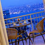 Istanbul Inn Residence