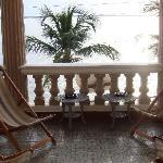 Photo of Hostal Bahia