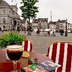 Maastricht3