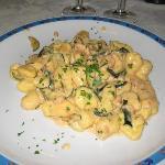 Pizzeria Ristorante Bella Capri