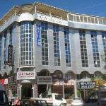 Foto de Asilzade Hotel