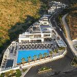 Tesoro Blu Hotel