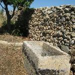 muur anno 1250