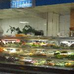 ภาพถ่ายของ Hilmi Meat & Fish Restaurant