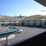 Capri Inn & Suites, Butte, MT