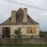 Photo de Berrychone Chambres d'Hotes