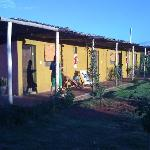 Foto de Chakana Hospedaje Rural