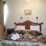 Photo de Afroditi Hotel