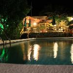 Photo de Stella Maris Resort Club