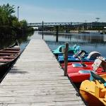 PEDAL BOATS, CANOES AND ELECTRIC BOATS ALSO AVAILABLE