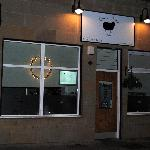 Photo of Black Sheep Bistro