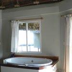Foto de Coral Lodge