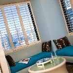 Fabulous Room Sitting Area