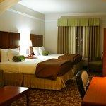 room 319