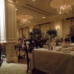 Lafayette Restaurant
