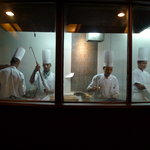 Foto di Falak Revolving Restaurant