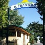 Photo of Il Frantoio Camping