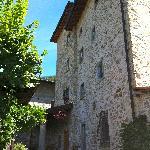 Photo of Casa Clelia