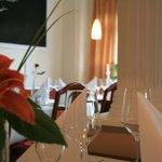 Photo of Riever Restaurant & Terrasse