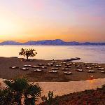 VClub Hydra Beach