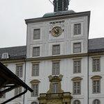 Schleswig-Holsteinisches Landesmuseum Schloss Gottorf