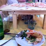Photo of Ristorante Pizzeria Dalla Zia