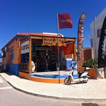 Maretta Shop