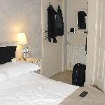 Room No 3