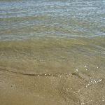 mare pulito