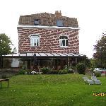 Photo de Le Chateau