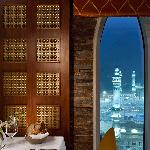 Al Qasr Restaurant