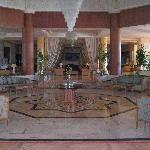 hotel superbe!!!!