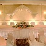 One of our Banquet Rooms