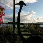 Zdjęcie Watermill Lodge
