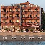 호텔 멘도스의 사진