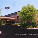 Hampton Inn Elizabethtown
