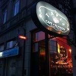 Photo of Cafe Tapiz