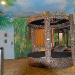 Amazon Whirlpool Suite