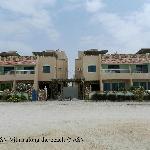 Photo de Arabian Sea Villas